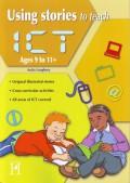 ICT_9-11