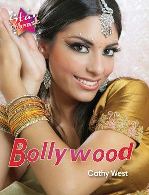 Starstruck - Bollywood