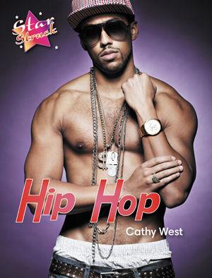 Starstruck - Hip Hop