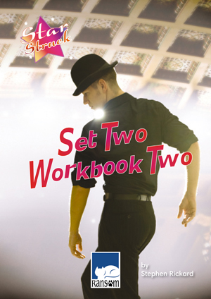 Starstruck Workbook cover 2_TBz Workbook covers