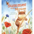 SummerWithMouse