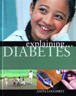 explaining-diabetes