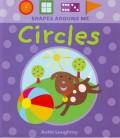 qedcircles