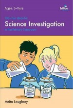 science-book